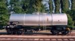Перевозка азотной кислоты 98 % 50 m3